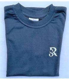Temporary PE T-Shirt Kit